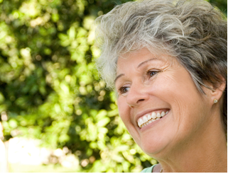 Cranford NJ Dentist | Optimal Gum Health for Seniors
